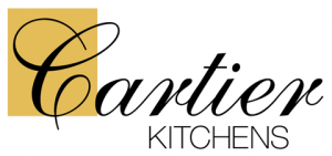 cartier kitchens logo