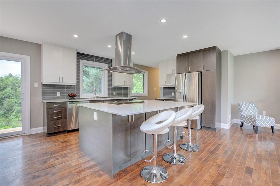 Range Hoods For Your Kitchen Design Spectrum Kitchen